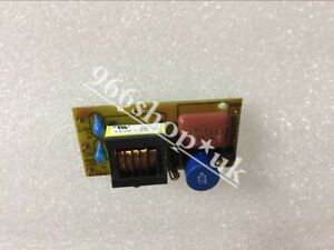 Tracking ID  For TDK 16EPC-T01 PCU-554 CXA-L10A High pressure article