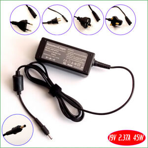 Laptop-Ac-Power-Adapter-Charger-for-ASUS-ZenBook-UX31E-DH72-UX31E-XH52-ADP-40TH