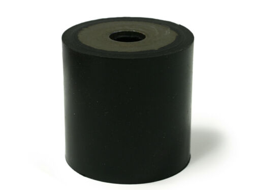 Vibración amortiguadores-gummifuß adecuado para ts510 ts760 memoria intermedia circular Rubber buffer