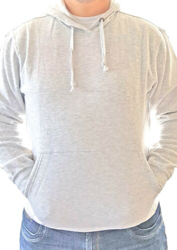 Homme Femme Adidas Faux Chien Adidog Allemand Enfant Gris Berger Sweatshirt 2YWDEIH9
