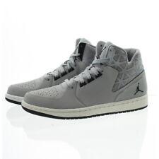 c3e711850da item 3 Nike 706954 Mens Air Jordan 1 Flight 3 Casual Basketball Shoes  Sneakers -Nike 706954 Mens Air Jordan 1 Flight 3 Casual Basketball Shoes  Sneakers