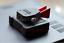 New-UNI-730A-Automatic-Paddle-Key-Keyer-CW-Morse-Code-HAM-RADIO thumbnail 6