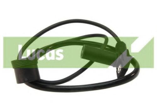 Lucas Capteur De Vilebrequin Pulse SEB1391 remplace 0155452828,21534528,31530128