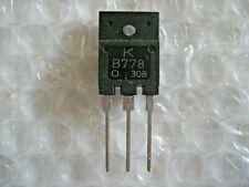 2SB686-2SB 686 B686 Transistor