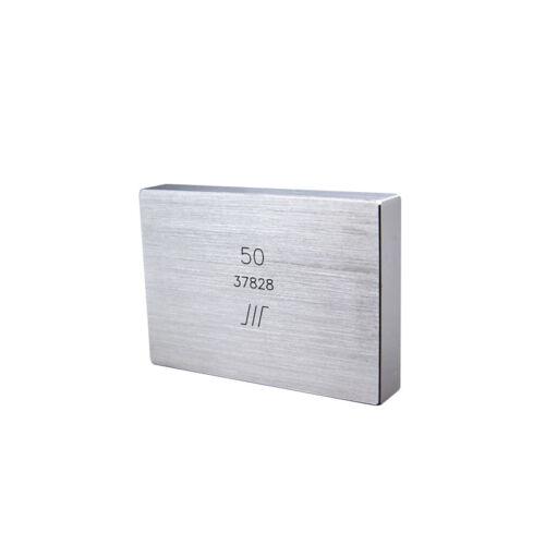 YUSHI Metric Gauge Blocks Johansson Slip Jo Blocks 83 PCS Top Grade