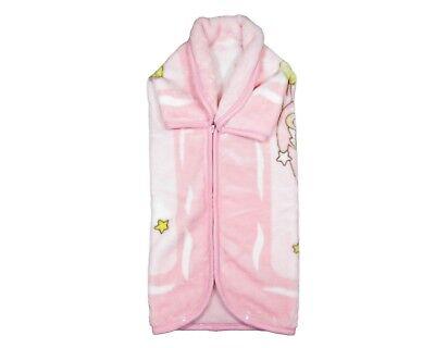Acquista A Buon Mercato Baby Sacco Neonato/neonata In Piumotto Con Zip, Pastello Idea Corredo -bs10 Rafforzare L'Intero Sistema E Rafforzarlo