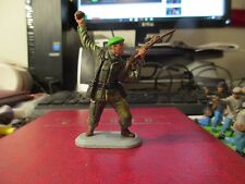 Britains Deetail WWII British Infantry Type II
