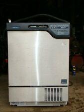 Labconco 4400301 Laboratory Steam Scrubber Glassware Medical Washer
