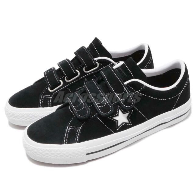 converse one star pro 3v blue, OFF 75