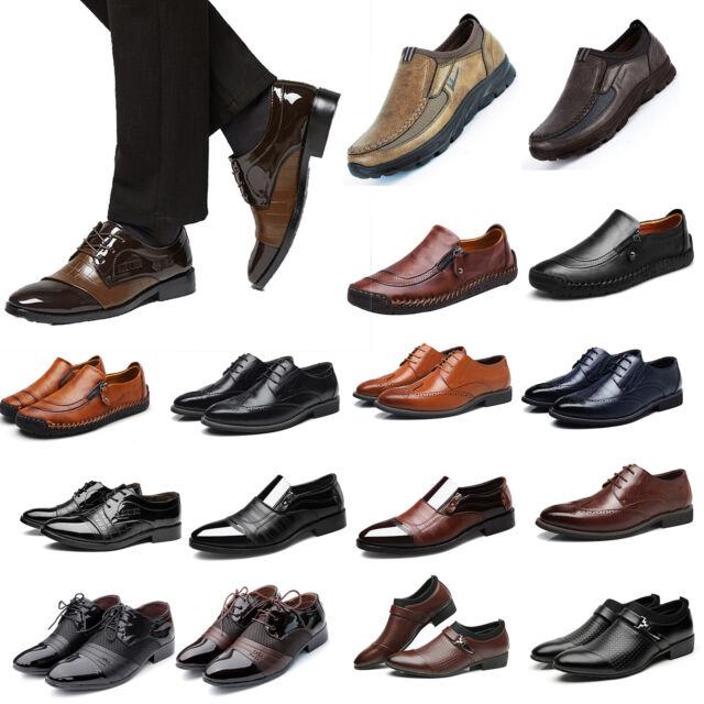 Neu Mustang Schuhe Herren Slipper Sneaker Canvas 4058 401