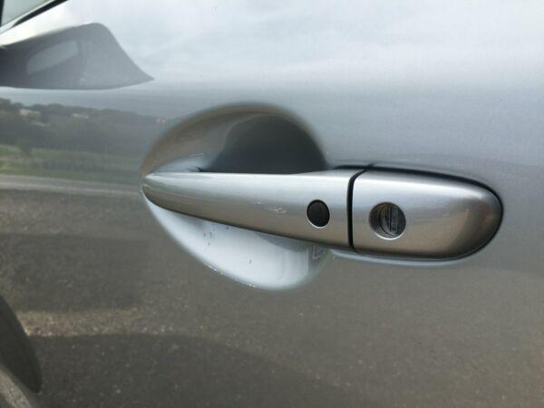Mazda CX-5 2,0 Sky-G 165 Optimum aut. billede 3