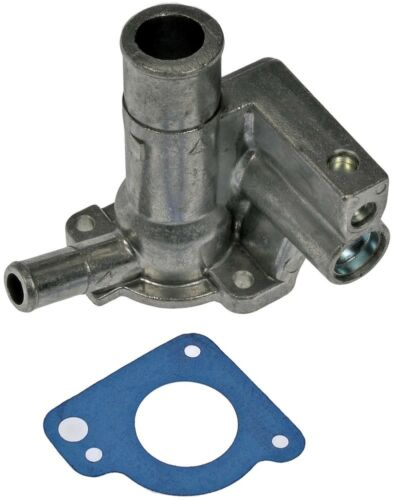 Engine Coolant Thermostat Housing Dorman 902-1045