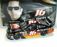 2015 #16 Greg Biffle Ortho Fire Ant Killer 1/24 Scale Diecast