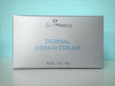 SkinMedica Dermal Repair Cream 1.7 Oz Moisturizer