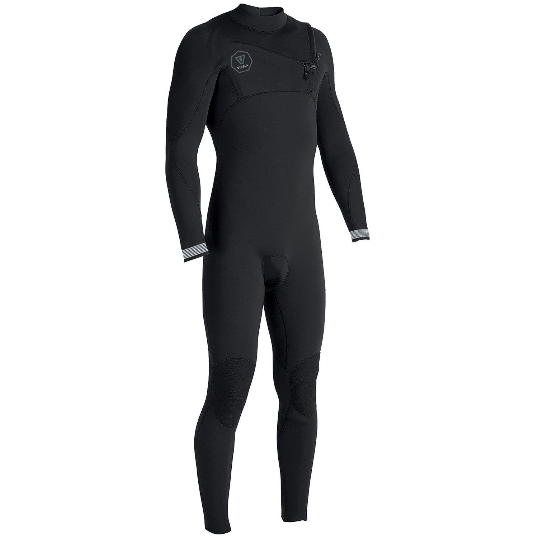 VISSLA Men's 3 2 SEVEN  SEAS CZ Wetsuit - BLF - Large - NWT  shop online today