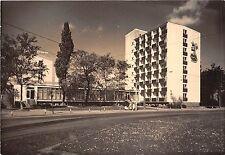 BG15694 ho hotel am bahnhof rostock   germany CPSM 14.5x9cm