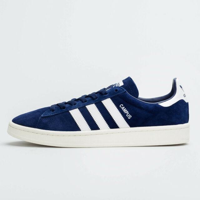 Size 11.5 - adidas Campus Blue 2019 for sale online | eBay