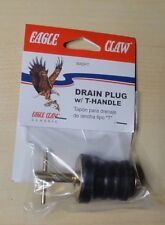 Eagle Claw Nitro Grease Factor X2 White Lightning CNGWL570 1.5oz Container NEW