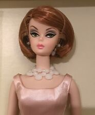 2008/N5009 Gold Label ~ Southern Belle Silkstone Barbie Doll ~ NRFB