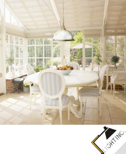 Home Lighting Design Pendelleuchte Geripptes Glas Messing Pendellampe Hangelampe Lampe Led Home Furniture Diy Tohoku Morinagamilk Co Jp