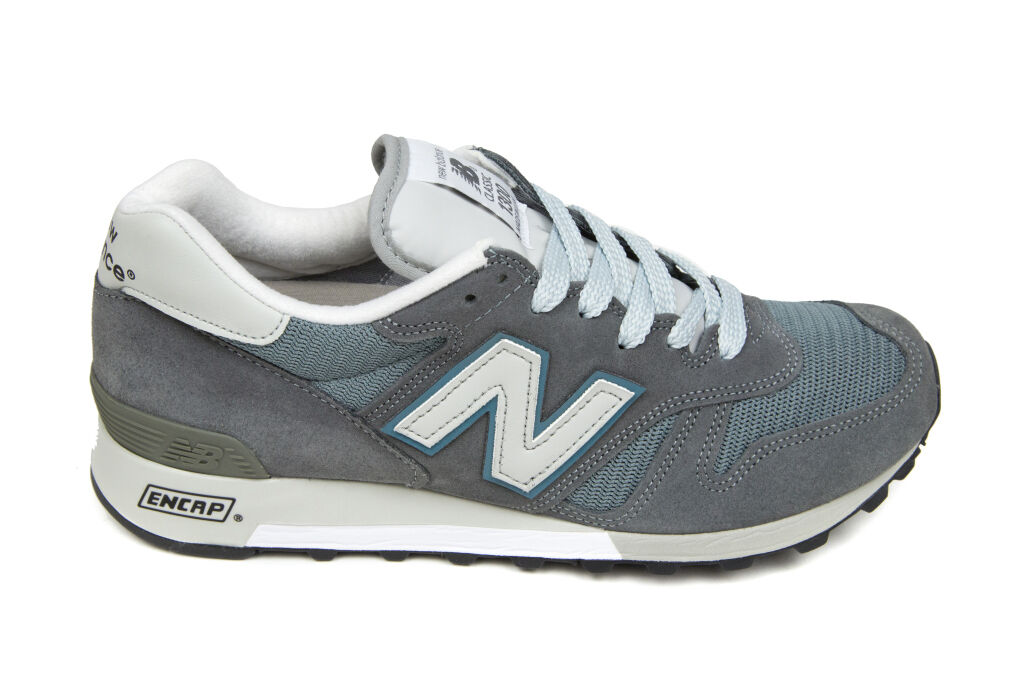 New Balance 1300 Classic in Steel Blue M1300CL Sizes 7-13 BNIB Free Shipping