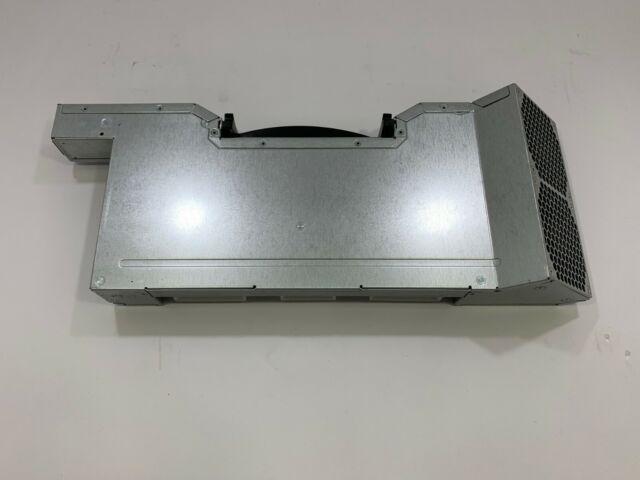508149-001 - HP Z800 1110-Watt 80Plus Power Supply Module