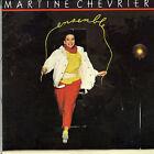 Ensemble by Martine Chevrier (CD, Aug-2001, Unidisc)