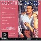 Dominick Argento - Valentino Dances (2000)
