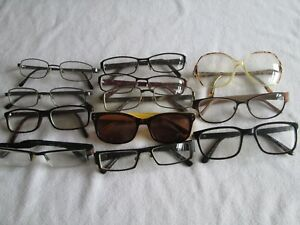 Specsavers-glasses-frames-beginning-with-the-letter-B-Banana-Bronwen-Buck-etc