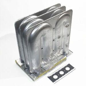 Goodman-28213-00S-Furnace-Heat-Exchanger-Genuine-OEM-part