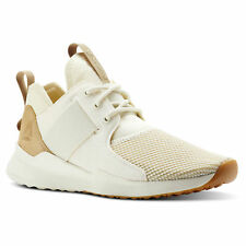 Reebok Women's Guresu Thread™ Shoes