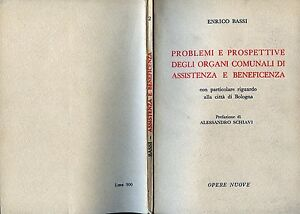 ENRICO-BASSI-034-PROBLEMI-E-PROSPETTIVE-DEGLI-ORGANI-COMUNALI-DI-ASSISTENZA