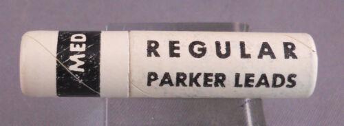 Parker 1.1mm Short Standard HB lead-NEW OLD STOCK