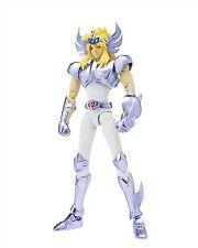 Bandai Saint Seiya Cloth Myth EX Cygnus Hyoga New Bronze Cloth Action Figure