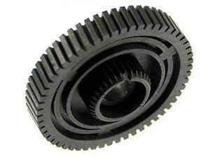 Reparation-Gear-pour-BMW-X3-X5-X6-Gear-Box-Servo-Actuator-Motor-transfer-case