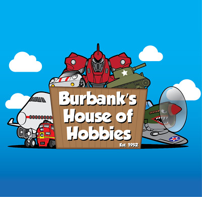 burbankshouseofhobbies