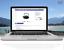 Ebayvorlage-2020-Responsive-Template-Design-Vorlage-Blau-free-Editor Indexbild 1