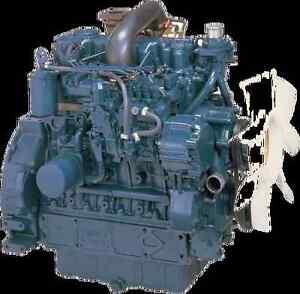 Kubota diesel engine v3600 v3800 v3300 all models workshop service image is loading kubota diesel engine v3600 v3800 v3300 all models fandeluxe Choice Image