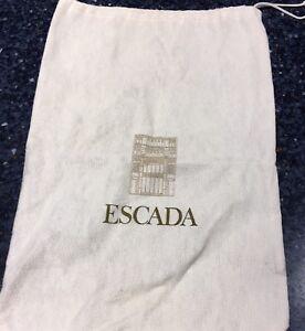Escada-Dust-Bag-Drawstring-Ivory-9-X-13-Inches-2B