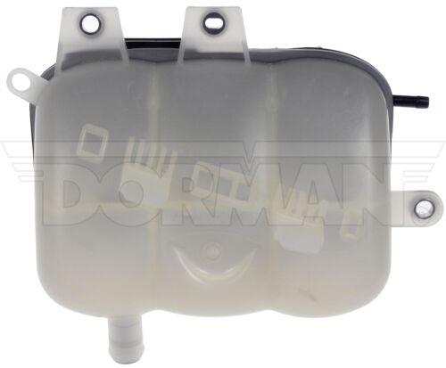 For Dodge Ram 1500 2500 3500 Front Pressurized Coolant Reservoir 603-487 Dorman