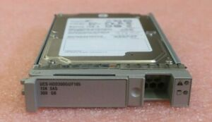 CISCO-300GB-15K-SAS-2-5-034-HDD-Hard-Disk-Drive-UCS-HDD300GI2F105-per-server-UCS
