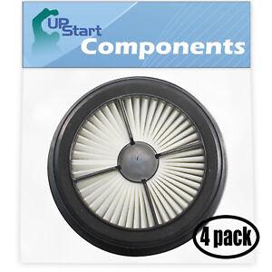 4-Pack-HEPA-Filter-for-Dirt-Devil-UD20015-UD20025-3-04019-001