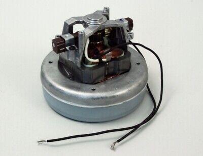 Vac Motor 24 Volt 3 Stage Clarke Focus II MidSize 26D 28D 28C 34D  #9097367000