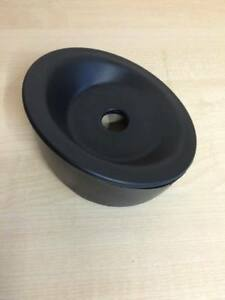 Fuel-Cap-Cover-Peugeot-Partner-Citroen-Berlingo-1508E3