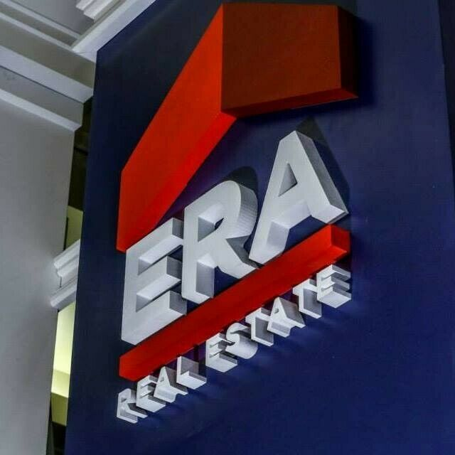 Become a Real Estate Agent with ERA Real Estate. The Global leaders with 5,000 offices in 49 Countri