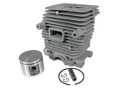 Dichtung Kit für Stihl 019T MS 190 019 T 190T gasket kit