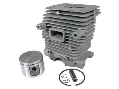 Zylinder Kolben Set für Stihl 019T MS 190 019 T 190T 40 mm Cylinder kit