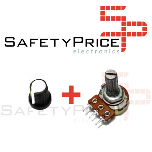 50X 3 mm Bombillas LED lámpara diámetro brightlight multicolores diodos emisores F6I8