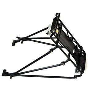 Cycling-MTB-Aluminum-Alloy-Bicycle-Carrier-Rear-Luggage-Rack-Shelf-F4M5