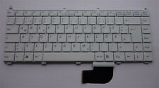 Tastatur für SONY Vaio VGN-FE 11s VGN-FE31Z VGN-FE28B VGN-FE21S Keyboard